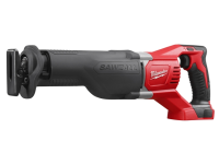 Milwaukee M18 BSX-0 Reciprocating Saw 18 Volt Bare Unit 18V