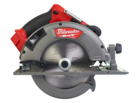Milwaukee M18 CCS66-0 FUEL™ Circular Saw 18 Volt Bare Unit 18V