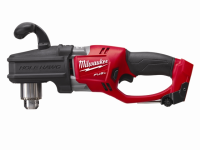 Milwaukee M18 CRAD-0 FUEL™ Right Angle Drill 18 Volt Bare Unit 18V