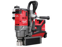 Milwaukee M18 FMDP-502C Fuel Magnetic Drilling Press