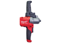 Milwaukee M18 FPM-0 Cordless FUEL™ Paddle Mixer 18V Bare Unit