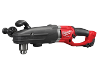 Milwaukee M18 FRAD-0 FUEL™ SUPER HAWG® Right Angle Drill 18 Volt Bare Unit