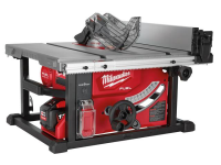 Milwaukee M18 FTS210 ONE-KEY™ Cordless Table Saw 18V 1 x 12.0Ah Li-ion