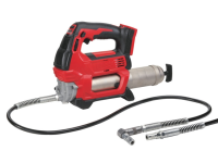 Milwaukee M18 GG-0 Cordless Grease Gun 18 Volt Bare Unit 18V