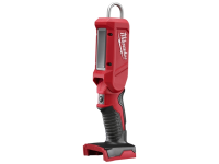 Milwaukee M18IL-0 LED TRUEVIEW™ Stick Light 18 Volt Bare Unit 18V