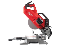 Milwaukee M18SMS216-0 Cordless Slide Mitre Saw 18 Volt Bare Unit 18V