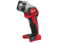 Milwaukee M18T LED-0 LED Torch 18 Volt Bare Unit 18V