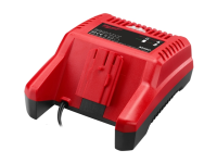 Milwaukee M28 C Battery Charger 28 Volt Li-Ion 28V