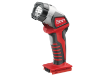 Milwaukee M28 LED Work Light 28 Volt Bare Unit 28V