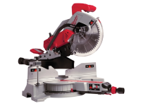 Milwaukee MS 305DB 300mm Sliding Compound Mitre Saw Double Bevel 1800 Watt 110 Volt 110V