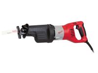 Milwaukee SSPE1500X SAWZALL® D-Handle 1500 Watt 110 Volt 110V