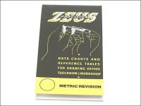 Miscellaneous Zeus Chart Engineers