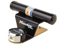 Master Lock Garage Defender Kit