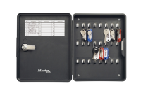 Master Lock Plastic Key Cabinet 24 Keys