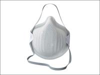 Moldex Classic Series FFP1 NR D Non-Valved Mask (3)