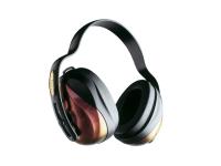 Moldex Earmuffs M2 SNR 27-30dB