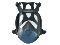 Moldex Ultra Light Comfort Series 9000 Full Face Mask (Medium)