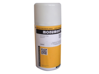 Monument 2201x Pipe Freezer Spray 500g