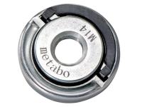 Metabo M14 Quick Locking Nut