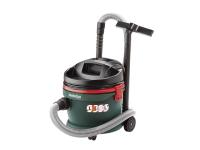 Metabo AS 20L All Purpose Vacuum 1200 Watt 240 Volt 240V