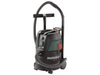 Metabo ASA 25 L PC All Purpose Vacuum Cleaner 240 Volt 1250 Watt 240V
