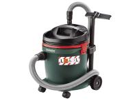 Metabo ASA32 L All Purpose Vacuum 1200 Watts 240 Volt 240V