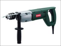 Metabo BDE 1100 Rotary Core Drill 1100 Watt 110 Volt 110V