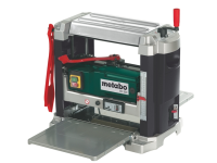 Metabo DH 330 Thicknesser 1800 Watt 240 Volt 240V