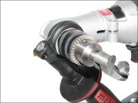 Metabo Right Angle Drill Attachment