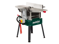 Metabo HC 260C Planer Thicknesser 2200 Watt 240 Volt 240V