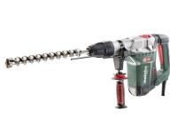 Metabo KHE 5-40 SDS Max Combi Hammer 5kg 1010 Watt 240 Volt