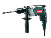 Metabo SBE 610 Impact Drill 610 Watt 240 Volt 240V