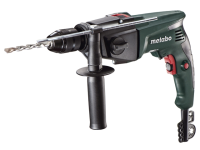 Metabo SBE 760 Impact Drill 760 Watt 240 Volt 240V