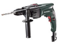 Metabo SBE760L Impact Drill 760 Watt 110 Volt 110V