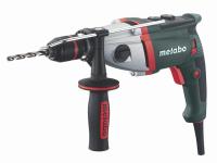 Metabo SBE 900 Percussion Drill 900 Watt 110 Volt 110V