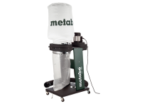 Metabo SPA 1200 Chip Extractor 550 Watt 240 Volt 240V