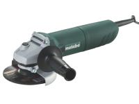 Metabo W-1080-125 125mm Angle Grinder 1080 Watt 110 Volt 110V
