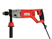 Marcrist DDM1 Core Drill Machine 2 Speed 240 Volt 240V