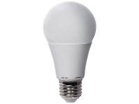 Masterplug LED Classic Bulb E27 Non-Dimmable 470 Lumen 5.8 Watt