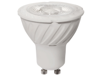 Masterplug LED GU10 Truefit Bulb Dimmable 346 Lumen 5.0 Watt