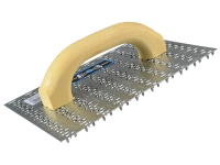 Neat Products Np-rs30 Render Scratching Float