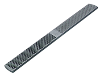 Nicholson Horse Rasp Plain Regular Half File 350mm (14in)
