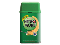 Nitromors New All Purpose Paint & Varnish Remover 750ml