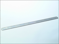 Nobex CH18 Spare Blade 630mm PVC 18tpi