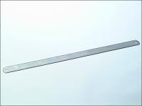Nobex CH32 Spare Blade 630mm Non Ferrous 32tpi