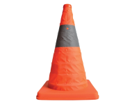 Olympia Collapsible Cone 410mm