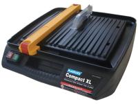 Plasplugs DWW200 Compact XL Tile Cutter