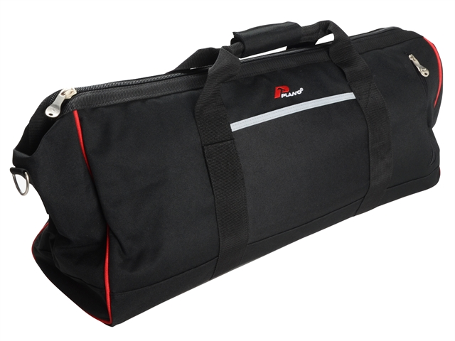 Plano Large Hardbottom Tool Bag 13 Pocket 69cm (27in)