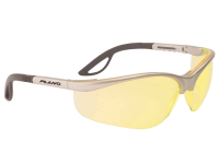 Plano PLG15 Safety Glasses - Hi Vis