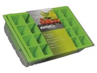 Plantpak Propagator Sets (20)